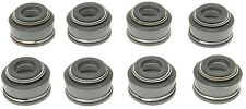 Victor B45499 Engine Valve Stem Oil Seal 8 seals