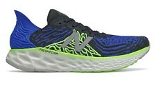 NEW BALANCE Fresh Foam 1080 v10 Scarpe Running Uomo Neutral TEAM ROYAL M1080A10
