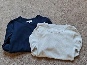 Kookai Long Sleeves Size 0