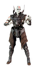 """Mortal Kombat X - Series 2 - Quan Chi 6"""" Action Figure"""