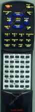 Replacement Remote for YAMAHA DSP1, RSDSP1, VB800100