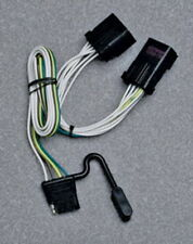 Reese Towpower 85253 T-Connector Upgrade Trailer Wiring Harness Jeep Dodge