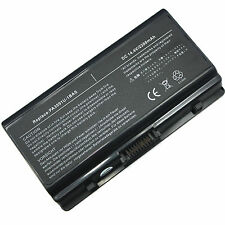 NEW Battery for Toshiba PA3591U-1BAS PA3591U-1BRS Satellite Pro L40 14.4V Laptop
