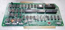 1979 TRS-80 Z80 CPU - 8709049 Rev C