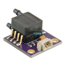 Breakout Board MPXV7002DP transducer APM2.5 APM2.52 Differential Pressure sensor