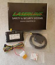 Laserline LS5001 Car Van GPS GSM SMS Vehicle Tracker
