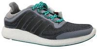 Adidas Pure Boost 2.0 Herren Sneaker Turnschuhe Laufschuhe AQ4440 Gr. 44 2/3