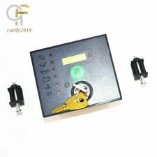 Electronic Auto Start Controller For Dse702k As Dse702as Genset Generator Parts