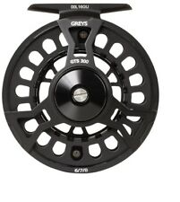 Greys NEW GTS300 Fly Fishing Reel - # 4/5/6 - 1436352 - NEW FOR 2018