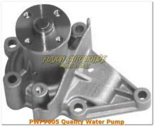 Water Pump for HYUNDAI Accent All Models 1.5L G4EC 6/00 on PWP7005G