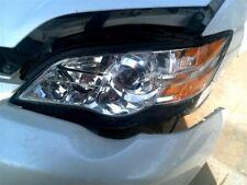 Driver Left Headlight Fits 06-07 LEGACY 337461