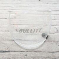 Clear Bubble Shield for Bell Bullitt Helmet