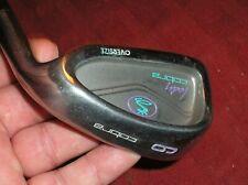 Lady Cobra Oversize Single 9 Iron Golf Club RH