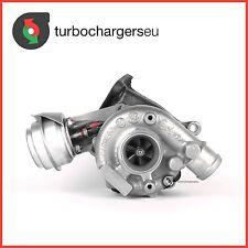 Turbolader 454231 1.9TDI AUDI A4 A6 SKODA Superb VW Passat AHH AFN ATJ AJM AVB