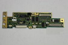 TOSHIBA P000214610 INTERCONNECT BOARD FSTIP8  B36076571618  TECRA 700CT