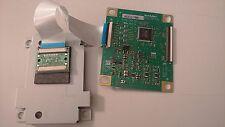 T-CON SHARP K3278TP