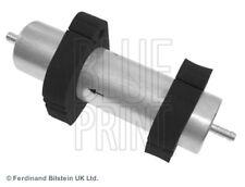 Blue Print Fuel Filter ADV182304 - BRAND NEW - GENUINE
