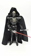 Star Wars Vintage Collection VC96 Sith Lord Darth Malgus TOR Loose Complete