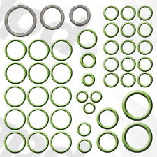 Global Parts Distributors 1321254 Air Conditioning Seal Repair Kit