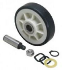 Dryer Drum Roller Support Kit for Maytag Clothes Dryer