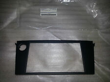 **GENUINE SUBARU** Liberty Legacy Outback Double Din Fascia Facia Panel GPS-DVD