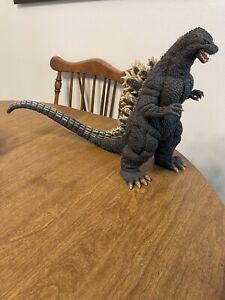 X-Plus 30cm Godzilla 1989