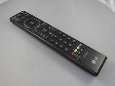 LG REMOTE TV REMOTE CONTROL MKJ40653802 ORIGINAL