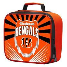 a9c82f6e Cincinnati Bengals NFL Coolers for sale | eBay