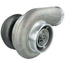 BorgWarner Airwerks Series: Turbocharger SX S400SX T6 S475 A/R 1.10 75mm Inducer