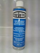 Rissprüfmittel Rissprüfung Diffu-Therm Rot Weiß Entwickler, Reiniger 500 ml Dose