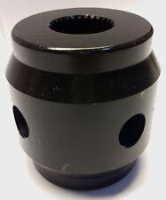 Commodore Mini Spool VR V6 V8 28 spline Borg Warner Lock your Diff SCW