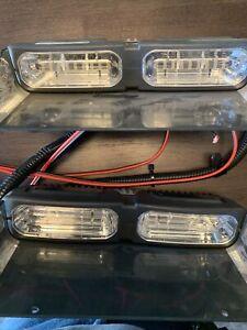 Whelen Dual Avnger Super LED