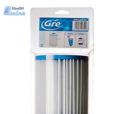 AR86 Cartuccia pompa filtro ad immersione Gre 2m³/h per piscine AR121 e AR118