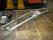 1995 1996 DODGE RAM 1500 2500 3500 PICKUP WINDSHIELD WIPER MOTOR W TRANSMISSION