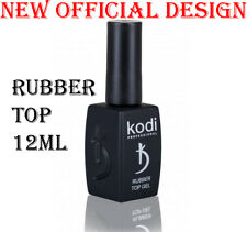 Kodi Professional - Rubber Top 12 ml. Best Price! Original! Wholesale SALE!