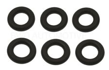 Fuel Injector Seal Kit BWD 274862