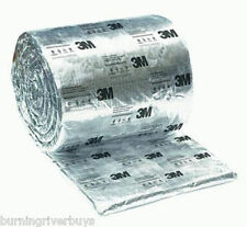 3M Fire Barrier Duct Wrap 615+, 24in x 25ft