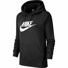Sudaderas de hombre negro Nike | Compra online en eBay