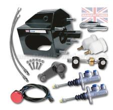 Pour Mazda RX7 Frein Bias Servo Remplacement Pédale Box Kit – Hydraulique Doubla