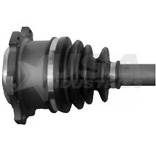 CV Axle Assembly-Std Trans Front-Right/Left USA Ind AX-90329 Reman