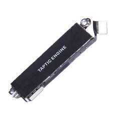 Vibración motor/taptic Engine para iPhone 8 módulo vibra Engine vibrador-nuevo -