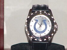 Pre -Owned Men's Game Time Colts Sports Quartz Watch