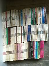 Gros lot 123 livres Fiction TBE  # 133