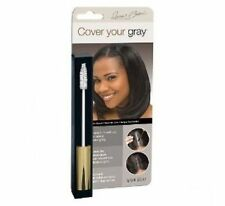 Irene Gari Unisex Black Hair Colouring
