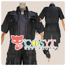 Final Fantasy Xv Ff15 Noctis Lucis Caelum Lucis Ffxv Party cosplay costume Cosyt