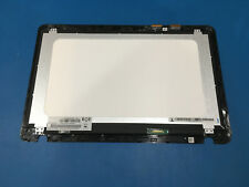 New Original Asus UX560UA FHD LCD & Touchpanel Assy w/ Bezel 90NB0BZ2-R20020