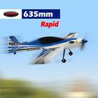 Dynam Rapid 635mm Wingspan - SRTF