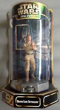 Star Wars Epic Force Bespin Luke Skywalker