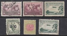 Australia ^Bob Airposts ,Official , Due $84.00@x sc 25aust26