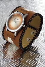 orologio  Jay Baxter unisex schiavo - bracciale pelle m 619